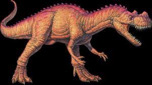 ceratossauro2