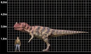ceratossauro3
