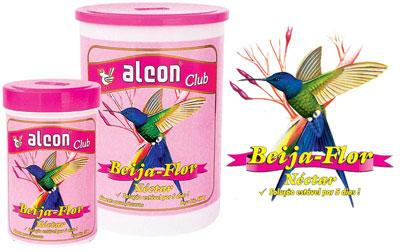club_beijaflor_nectar