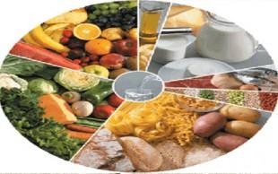 destaque_alimento