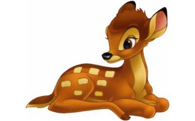 destaque_bambi