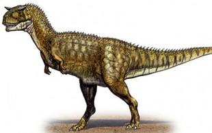 destaque_carnotaurus