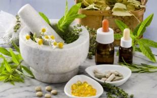 destaque_homeopatia2