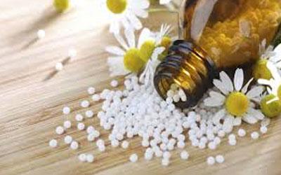 destaque_homeopatia3