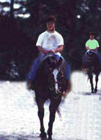 equita4