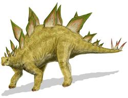 estegossauro1