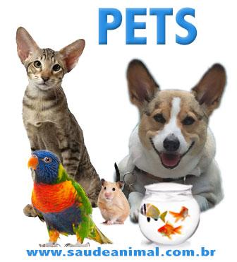 logo_pets
