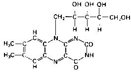 riboflavina
