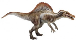 spinossauro