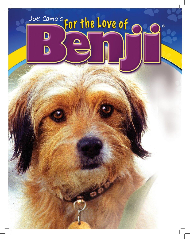 benji2