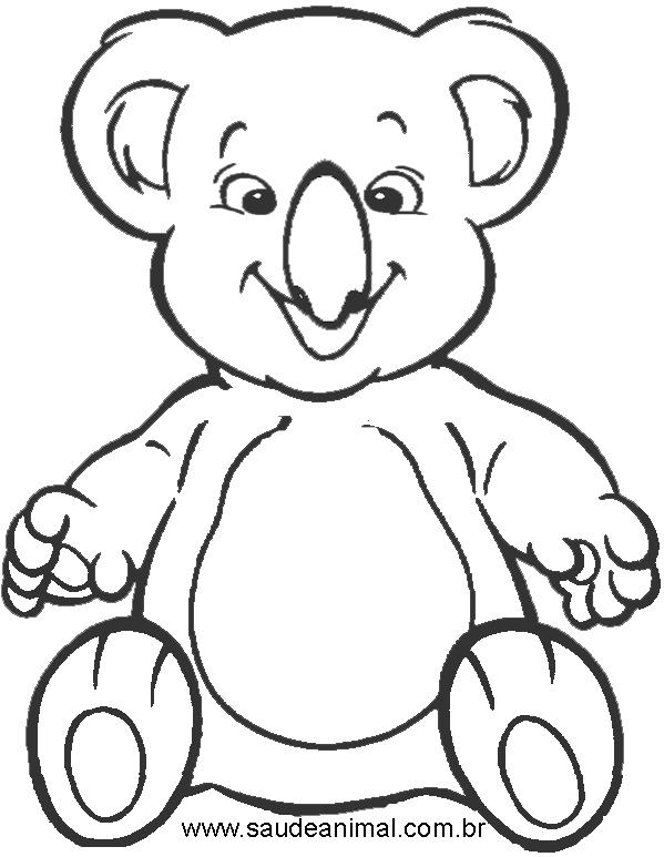 coala_desenho