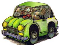 passeando_carro3