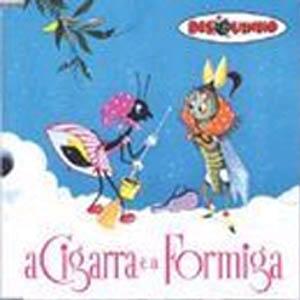 cigarra_formiga