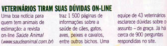 claudia5