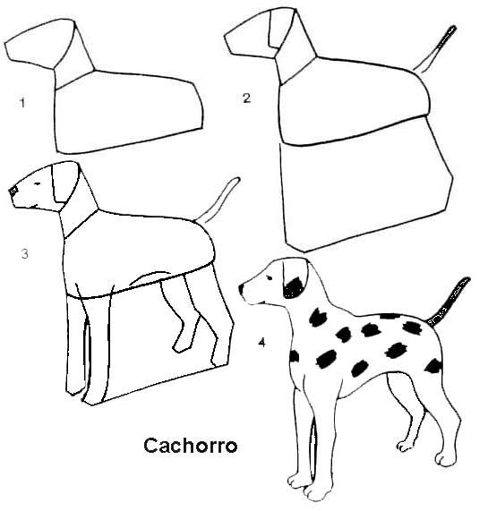 desenho_cao