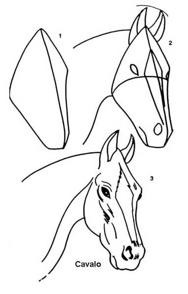 desenho_cavalo
