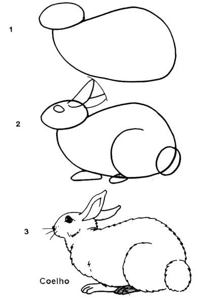 desenho_coelho