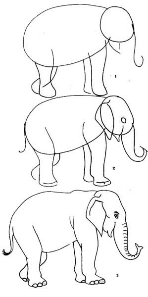 desenho_elefante_a