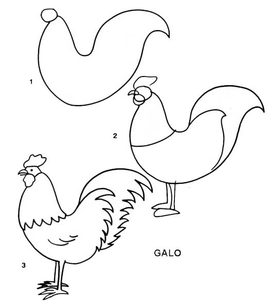 desenho_galo