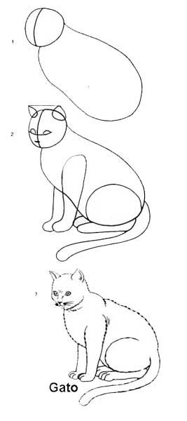 desenho_gato