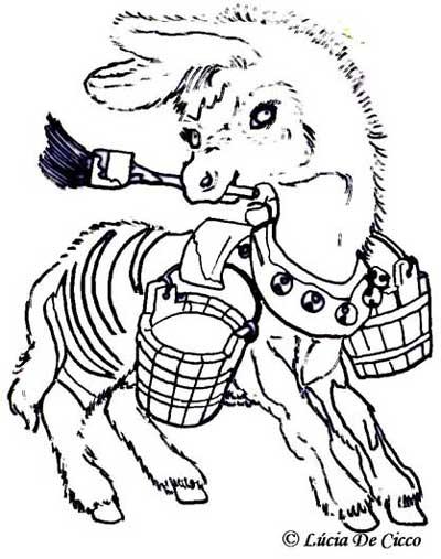 desenho_imprimir_burro2