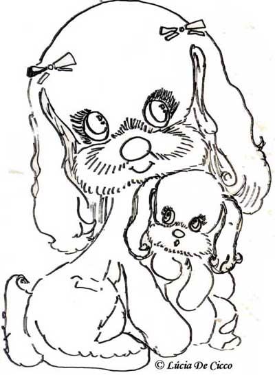desenho_imprimir_ca5