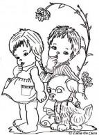 desenho_imprimir_criancas