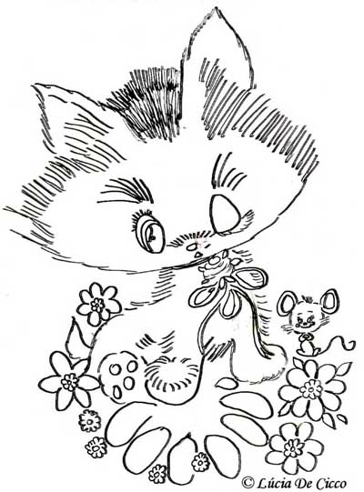 desenho_imprimir_gato
