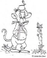 desenho_imprimir_macaco