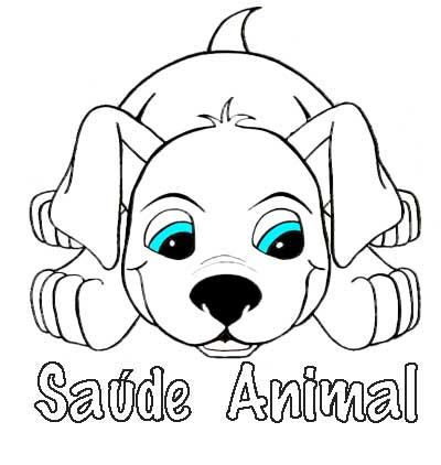 desenho_imprimir_mascote
