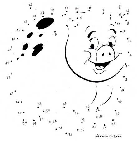 desenho_liguepontos_porco