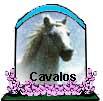 horizonte_cavalos