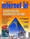 interbr2