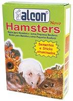 racao_hamsters