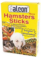 racao_hamsters_sticks