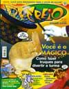 recreio_abelha