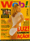 revistaweb