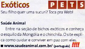 revistaweb1