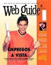 webguide1