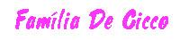 assinatura_decicco