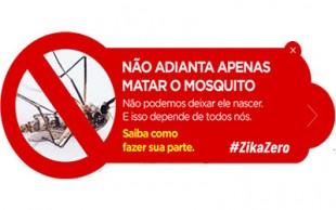 destaque_zika2