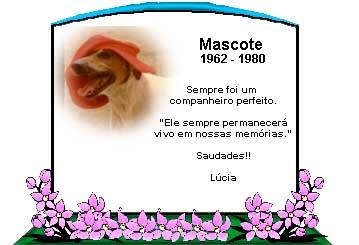 horizonte_mascote