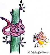 vaga-lume_serpente