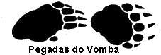 vomba_pegadas