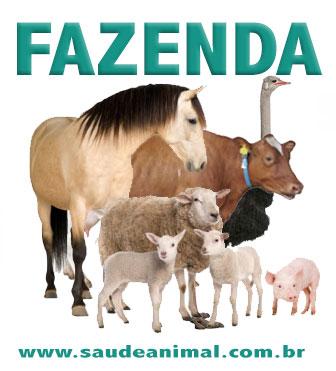 logo_fazenda