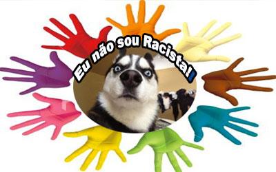 destaque_racista