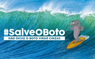 destaque_salve_boto