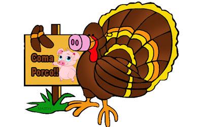 destaque_thanksgiving