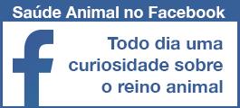 Facebook Saúde Animal