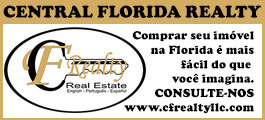 Central Flórida Realty